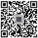 晟和微信二維碼