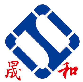 江苏晟和空调科技有限公司